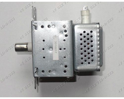 Инвертерный магнетрон 2M291-M32 для СВЧ Panasonic