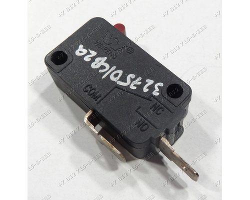 Микровыключатель для СВЧ Rolsen Siemens HF17056/02
