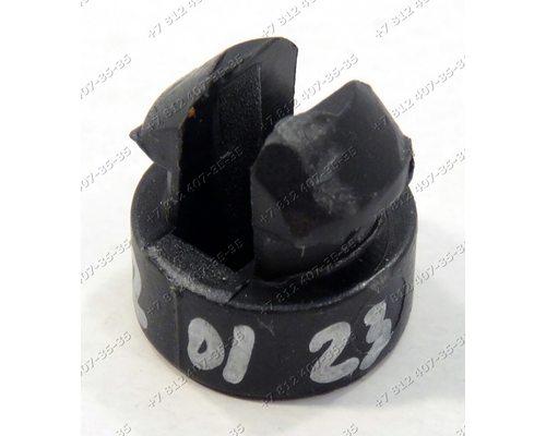 Ножки для СВЧ Midea EG720CEE MM720CKE Zanussi ZFG20200WA 947607425