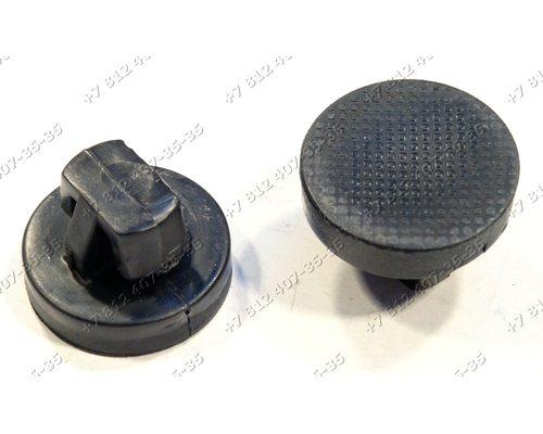 Ножки для СВЧ Supra MWS-1803MW MWS1803MW
