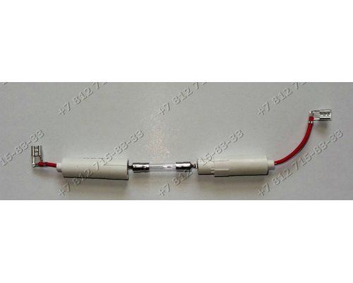Предохранитель в корпусе для микроволновки Samsung DE91-70061A