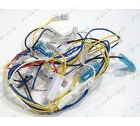 Проводка для СВЧ Supra MWS-2109MW MWS2109MW
