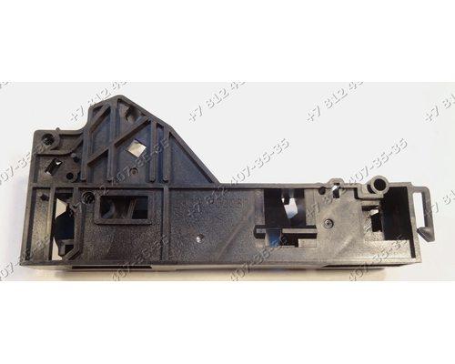 Крепление микровыключателей для СВЧ Siemens HF17056/02