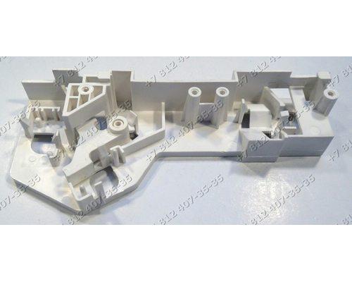 Крепление микровыключателей для СВЧ Siemens M1714R