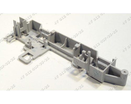 Крепление микровыключателей для СВЧ Gorenje MO17MW-UR 372960
