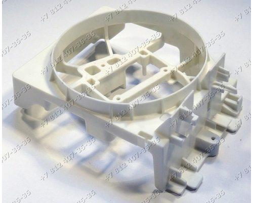 Крепление вентилятора для СВЧ Supra MWS-2109MW, MWS2109MW