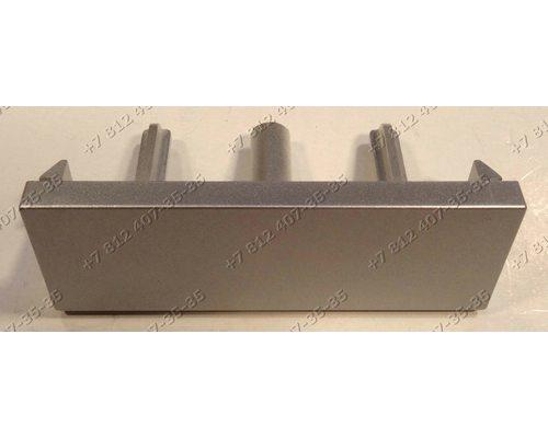Клавиша открытия дверцы для СВЧ Siemens HF17056/02