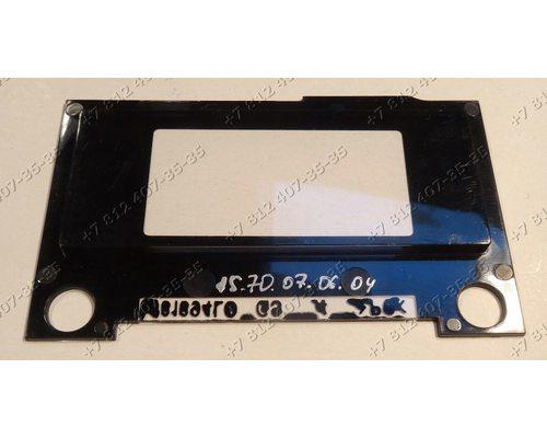 Защитный экран дисплея для СВЧ Siemens HF17056/02