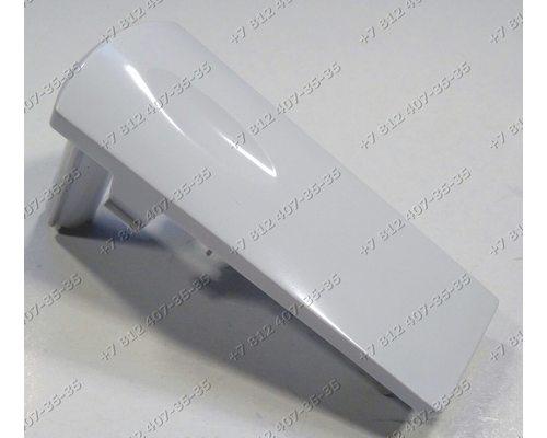 Клавиша открытия дверцы для СВЧ Samsung CE2718NR/SBW, CE2738NR-D/BWT, CE2738NR-U/BWT