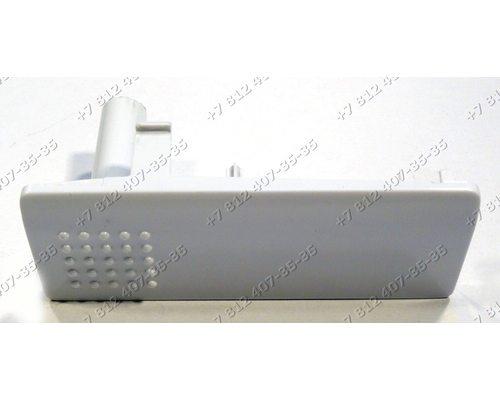 Клавиша открытия дверцы для СВЧ Samsung DE64-01080A