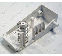 Клавиша открытия дверцы для СВЧ Gorenje MO17MW-UR 372960