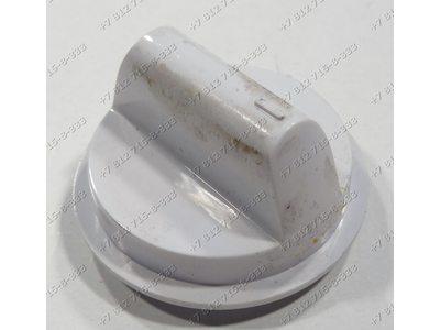 Ручка выбора программ для СВЧ Panasonic NN-SM221WZPE