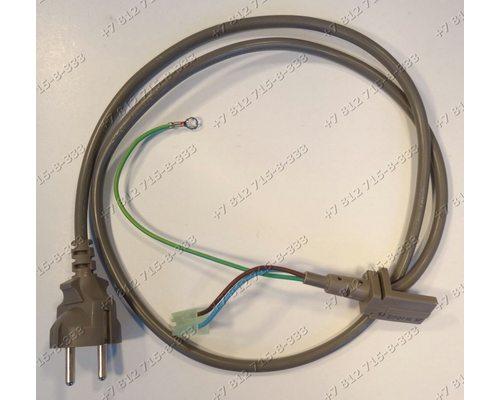 Сетевой шнур для СВЧ Samsung M1711NR