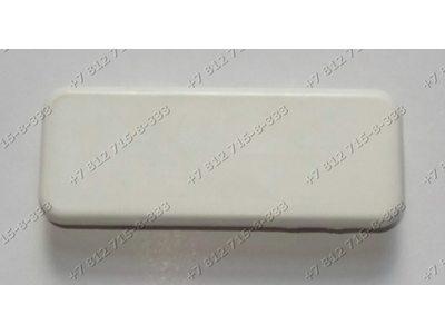 Пластина защиты для микроволновой печи (СВЧ) LG и т.д.