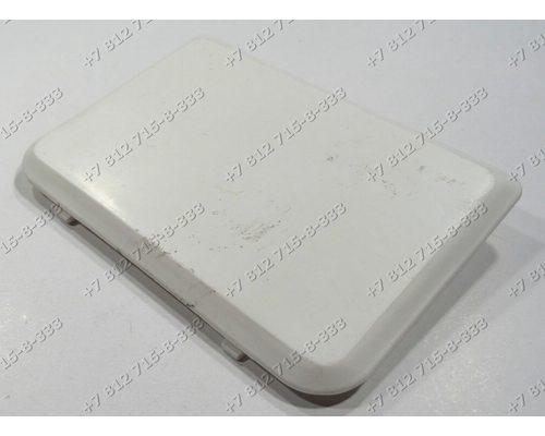 Пластиковая пластина защиты для СВЧ LG MS2042G