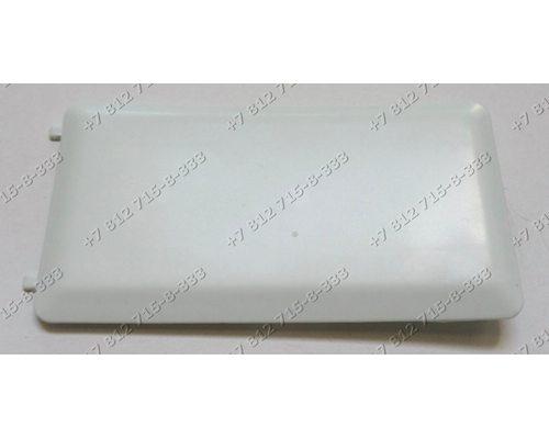Пластиковая пластина защиты для СВЧ Samsung 204.784 3 2080E 2080M 290.714 8 546.527 3 592.766 0