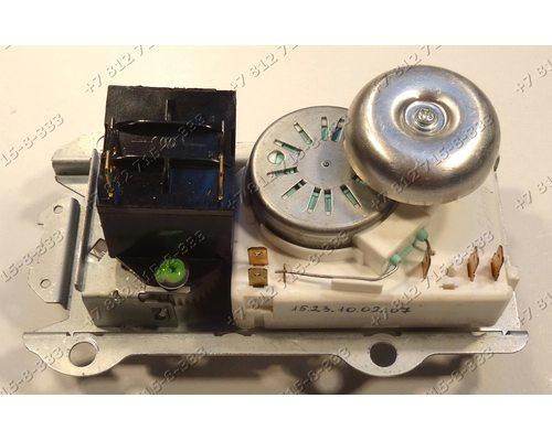 Таймер для СВЧ Samsung M1711NR