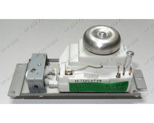 Таймер VFD35M106IIE 15A/250VAC 220/240V для СВЧ Elenberg MS2006M