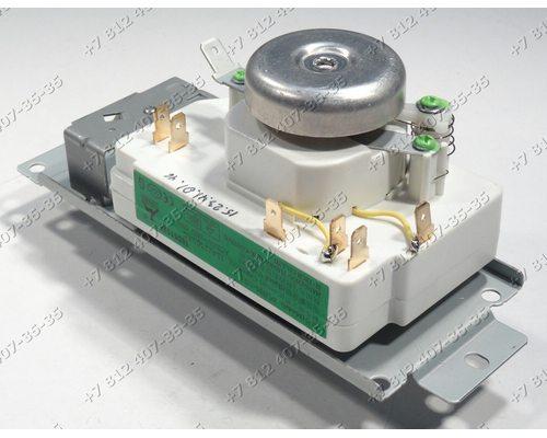 Таймер для СВЧ Moulinex MW220130/A8, MW220130/A8A, MW220130/A8B, MW220131/A8, MW220131/A8A