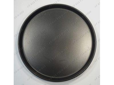 Тарелка крисп для микроволновой печи Whirlpool диаметр 310 мм