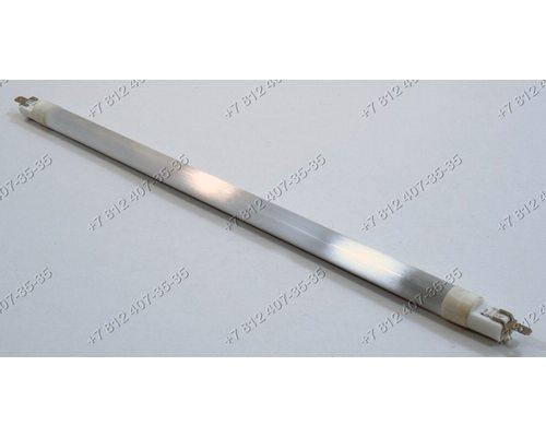 Тэн гриля кварцевый для СВЧ Samsung G2711N, GW712BR, GW71B