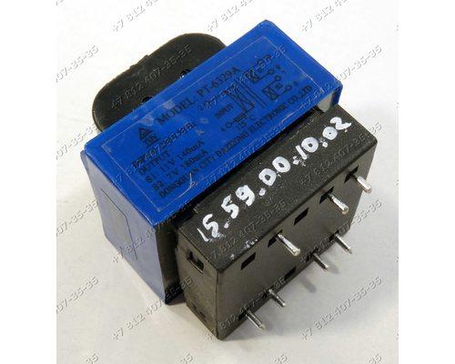 Трансформатор на плату PT-6329A для СВЧ