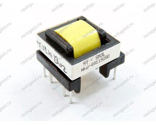 Трансформатор на плату для СВЧ Samsung DE26-00137H ST-SM3L