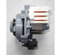 Циркуляционная помпа для посудомоечной машины Indesit DSG2637S DSG0517 DSG0517 Ariston LST11477