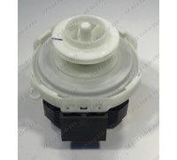 Циркуляционная помпа для посудомоечной машины Indesit Ariston LFTA+4M874.R