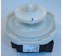 Циркуляционная помпа для посудомоечной машины Indesit Whirlpool ADG422 851123910000