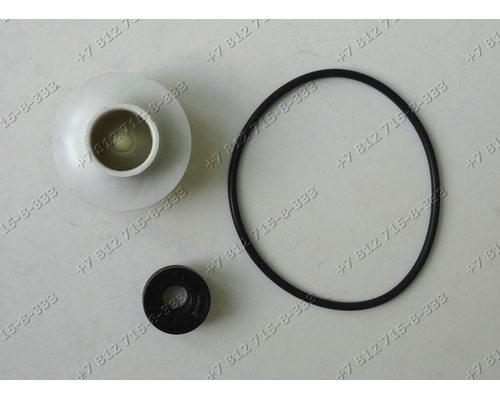 Ремкомплект циркуляционного насоса посудомоечной машины Bosch