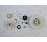 Крыльчатка циркуляционной помпы (ремкомплект) посудомоечной машины Bosch, Siemens