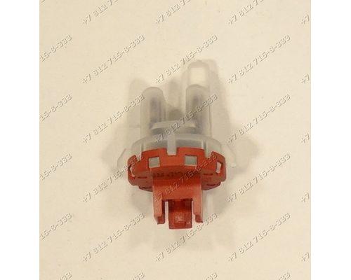 Датчик температуры машины посудомоечной машины Electrolux, AEG F88080IM (911928618-03) F88410VI 911636234-04