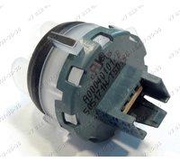 Датчик температуры сенсор для посудомоечных машин Electrolux, ESF4500LOW, ESF4520LOX, AEG, Zanussi