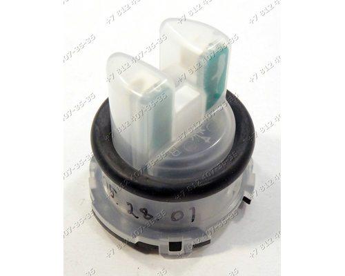 Датчик мутности посудомоечной машины Indesit Ariston Whirlpool WIC3C23PEF ADG522UK