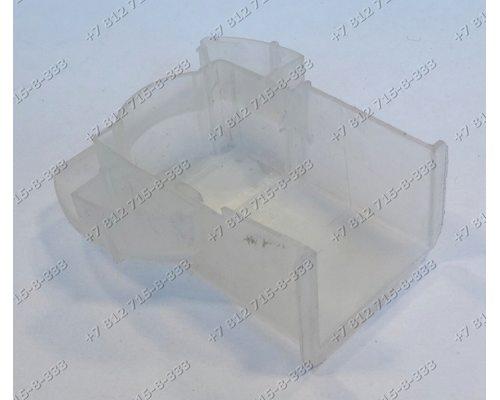 Держатель пластиковый датчика температуры посудомоечной машины Bosch 5600031267, 9000044510