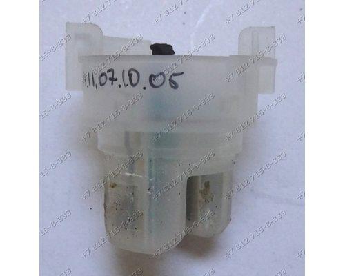 Датчик температуры посудомоечной машины Bosch SMV63M00EU/02 SMS53M08EU/07 Siemens SR64E002RU/41