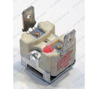 Датчик температуры посудомоечной машины Bosch SPI4436/04