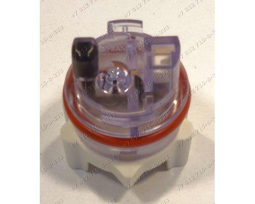 Датчик температуры посудомоечной машины Whirlpool ADG7653A+PCTRFD