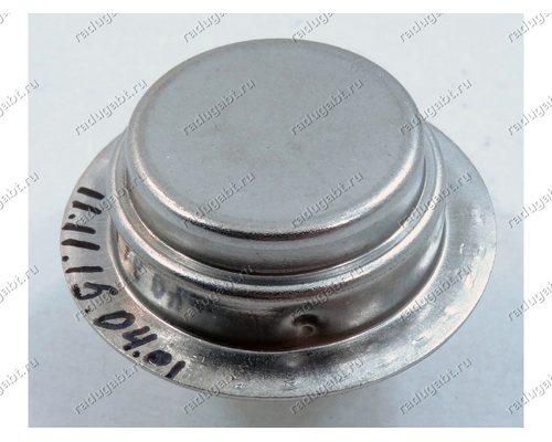 Датчик температуры посудомоечной машины Gorenje GVI553S1 662950
