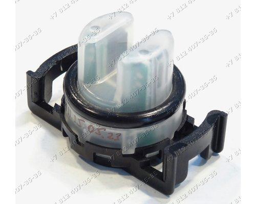 Сенсор для посудомоечной машины Gorenje GV55111 571917/01