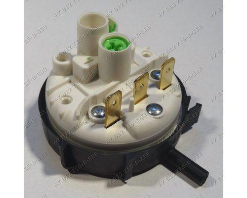 Датчик уровня посудомоечной машины Electrolux ESF2440 (911556001 00)