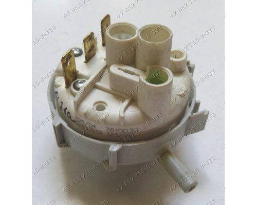 Датчик уровня посудомоечной машины Electrolux IKEA LAGAN (911539085 00)