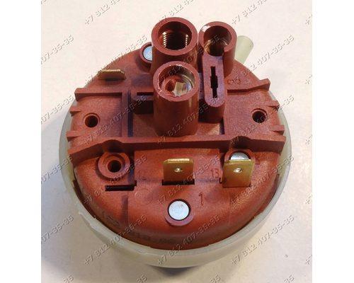 Датчик уровня посудомоечной машины Electrolux ESF43020, ESI64602XR, ESF47005W, ESL45015, ESL43500