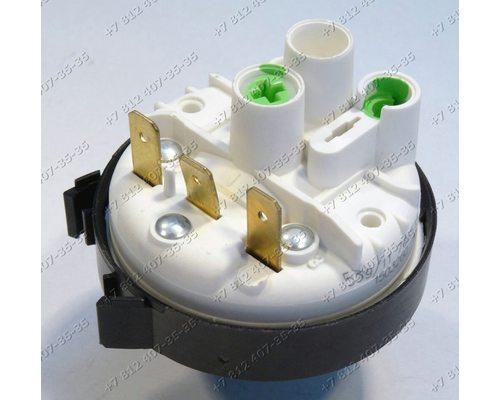 Датчик уровня посудомоечной машины Electrolux ESF2410 (911579001-00), ESF235, ESF237, ESF236
