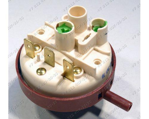 Датчик уровня посудомоечной машины Hansa ZWM616IH