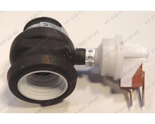 Датчик уровня для посудомоечной машины Indesit BFI680, FDW60P, IDLB2EU, L6064EU, DI450A, IDE100EU