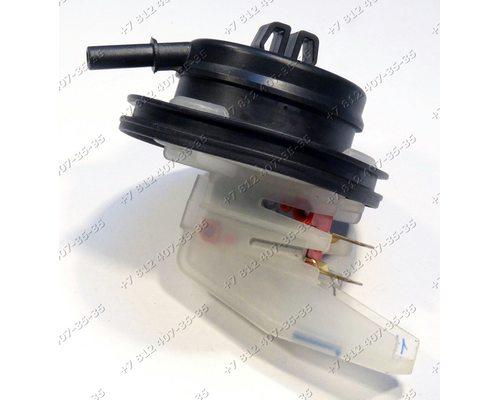 Датчик уровня для посудомоечной машины Bosch SPI4436/04