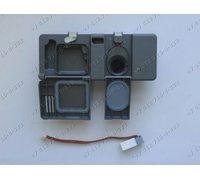 Дозатор моющих средств посудомоечной машины Electrolux ESL46010 ESL4120 ESL4131 Zanussi ZDF200, ZDT5152