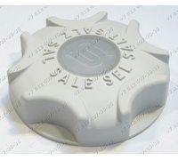 Крышка емкости для соли посудомоечной машины Zanussi ZDT5152, Electrolux ESL4120 911635006-01